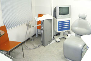 clinic_room_05