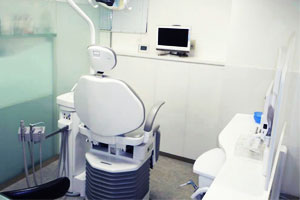 clinic_room_06