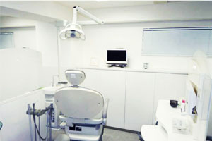clinic_room_07