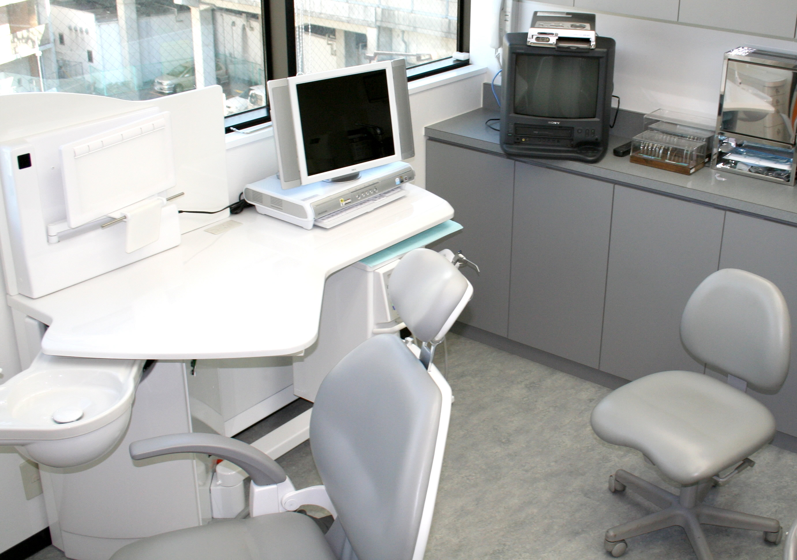 clinic_room_09